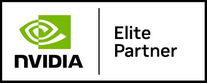 elite partner logo