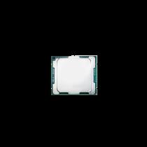 Cpus & Processors