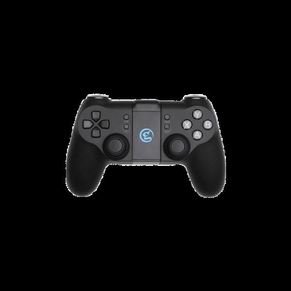 Game Controllers & Joysticks