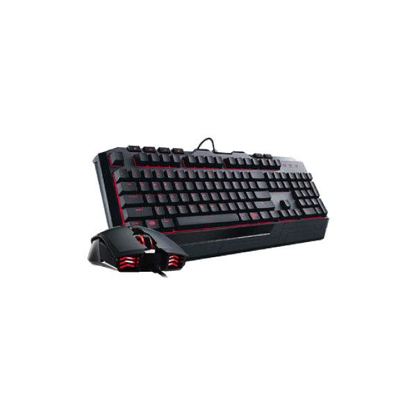 Keyboards & Mice Combos