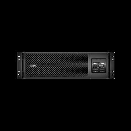 Dual Conversion Online UPS