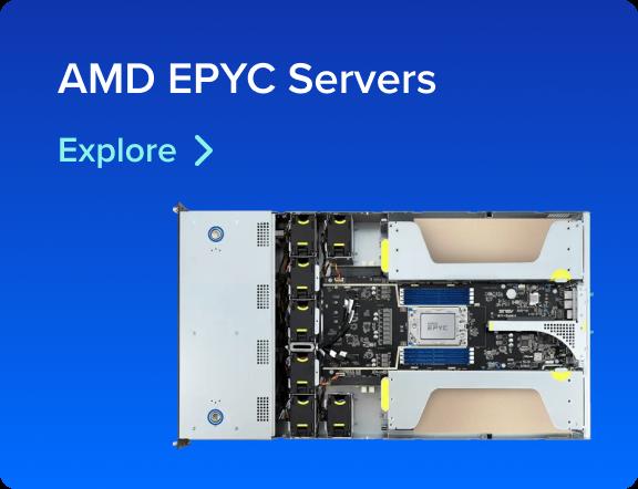 amd-epyc-servers