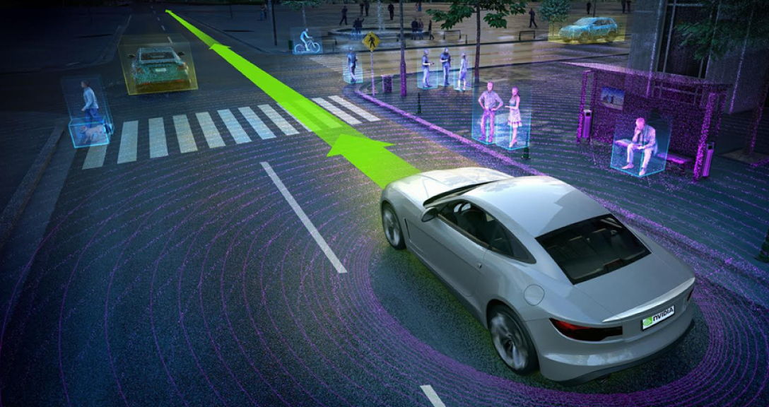 https://assets.exxactcorp.com/img/exx/cms/landing-page/deep-learning-inference/Self-Driving-Cars.png
