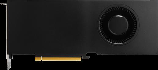 RTX A5000 24 GB PCI-E 4.0