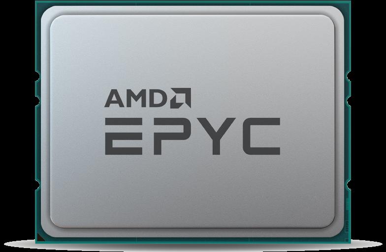 AMD-Epyc-Product