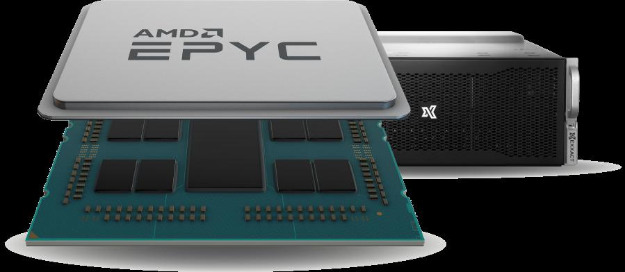 AMD-Epyc-Solutions