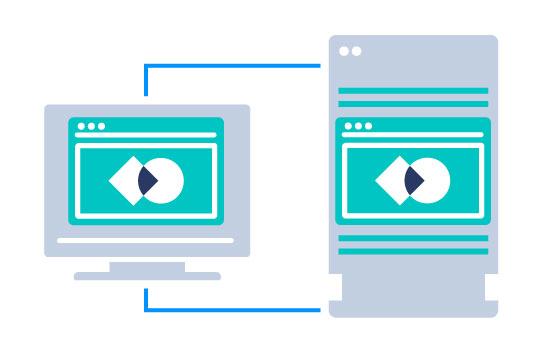 remote-render